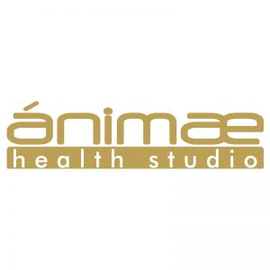 Animae health studio. Benidorm
