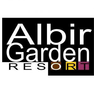Albir Garden Resort, Resort deportivo en la Costa Blanca. Benidorm