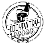 Formación Old School EddyPatry BarberShop