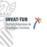 Logo Invattur