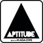 Resvista Aptituda-Magazine