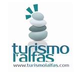 Turismo lalfas redes sociales