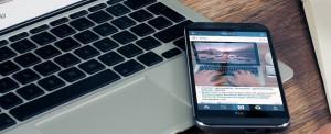 Gestion Instagram para empresas