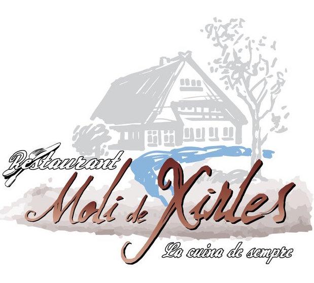 Restaurante Molí de Xirles