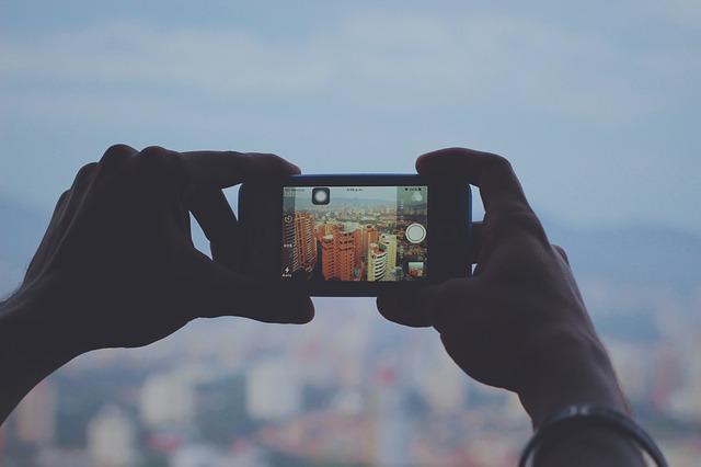 Instagram destinos turisticos