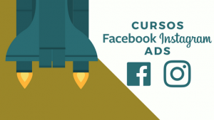 Curso Instagram Facebook Ads