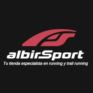 Albir Sport