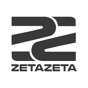 Zeta Zeta Moda en el Albir