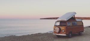 Instagram de Formentera