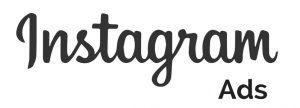 Instagram Ads y campañas de publicidad en instagram