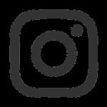 Instagram Ads y Publicidad en Instagram