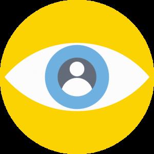 ojo-analisis-competencia