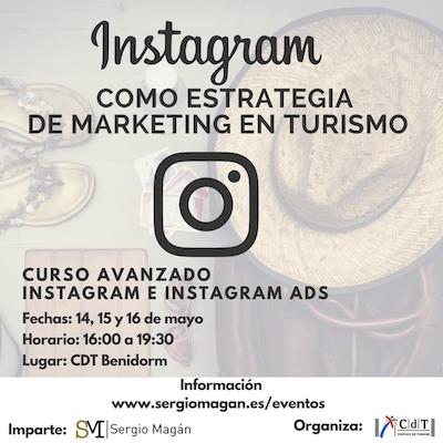 curs de instagram ads avanzado
